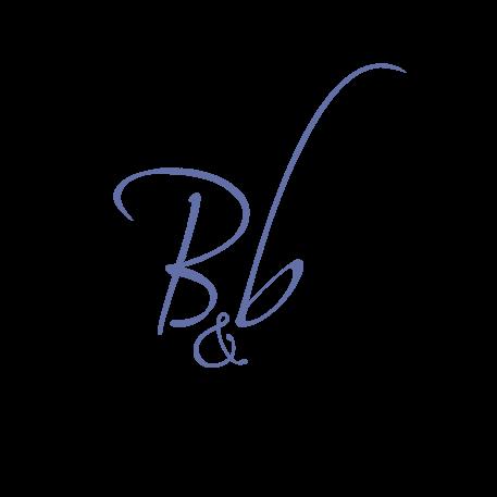 Babbo B&b roma termini